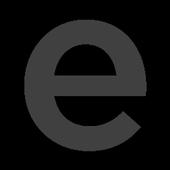 echurch icon