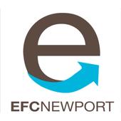 EFC of Newport icon