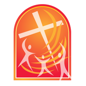 Emmanuel Community icon