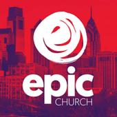 Epic Church - Philadelphia icon