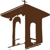 First Church DeLand icon