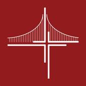 Faith Bible Church of SF icon