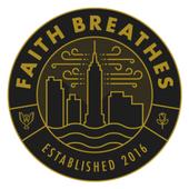 Faith Breathes icon
