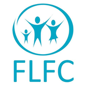 Faith Life Family Church icon