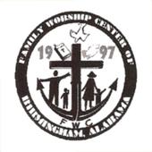 FWC - Birmingham, AL icon