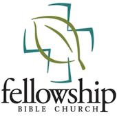 Fellowship Bible Church RC icon