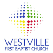 FBC Westville icon
