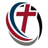 FCC Evansville icon