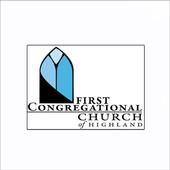 FCC - Highland icon