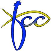 First Christian of Sapulpa icon