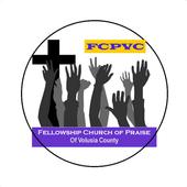 Fellowship Church of Praise icon