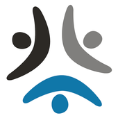 FEC icon