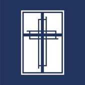 First Free Wichita icon