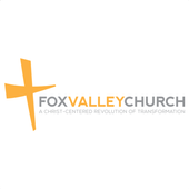 Fox Valley Church-W Dundee icon