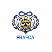 FRAFCA icon