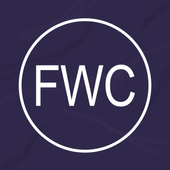 FWC icon