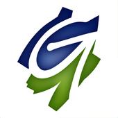 Gateway Branson Church icon