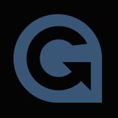 Gateway Church - PA icon