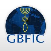 GBFIC icon