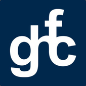 GHFC icon