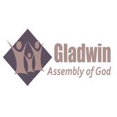 GladwinAG icon