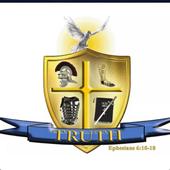God Seekers Church icon