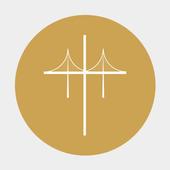 Golden City Church icon