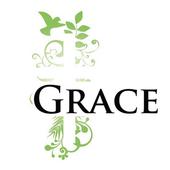 Grace Christian Fellowship, SC icon