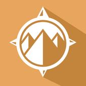 Grace Place App icon