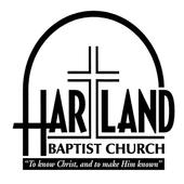 Hartland BC icon