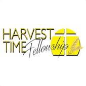 Harvest Time Fellowship Church icon