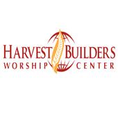 Harvest Builders Worship icon