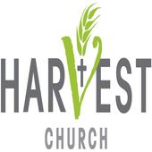 Harvest Church - OH icon