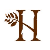 Harvest Concord icon