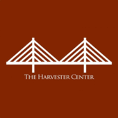 The Harvester Center icon
