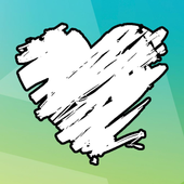 MyHeartland icon