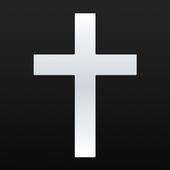 Heritage Christian Ministries アイコン