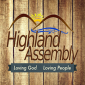 Highland Assembly icon