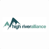 High River Alliance icon