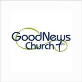 Good News Church SD icon