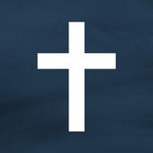 Hope Christian Center icon