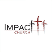 iMPACT LIFE CHURCH icon