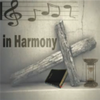 In Harmony Radio icon