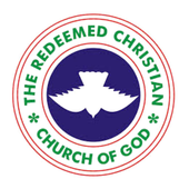 RCCG Jubilee icon