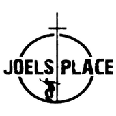 Joel's Place Alaska icon