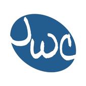 Jonesboro Worship Center icon