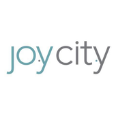 Joy City icon