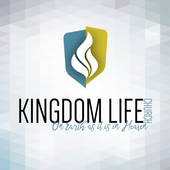 KLC Maine icon