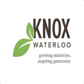 Knox Waterloo icon