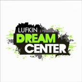 Lufkin Dream Center icon